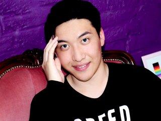 ChenThao livejasmin