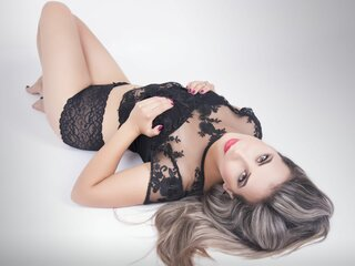 EmilySilva pussy