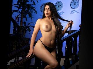 ErinAniston naked