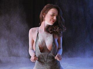 JenniferHill porn