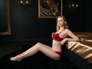 KatieLynch anal