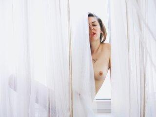 MariahPariah nude