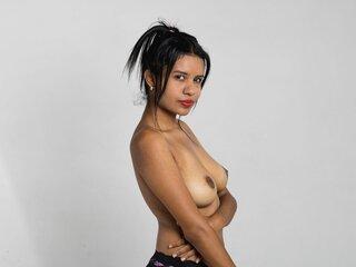 MiaLeony anal