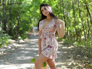 WinterTale jasmine